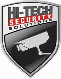 Hi-Tech Security Solutions